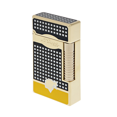 LE GRAND COHIBA LIGHTER