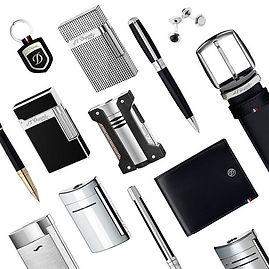 s-t-dupont-lighters-pens-accessories-hon