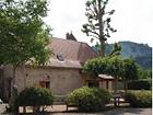 Gîte Le Cuvier,Brengues