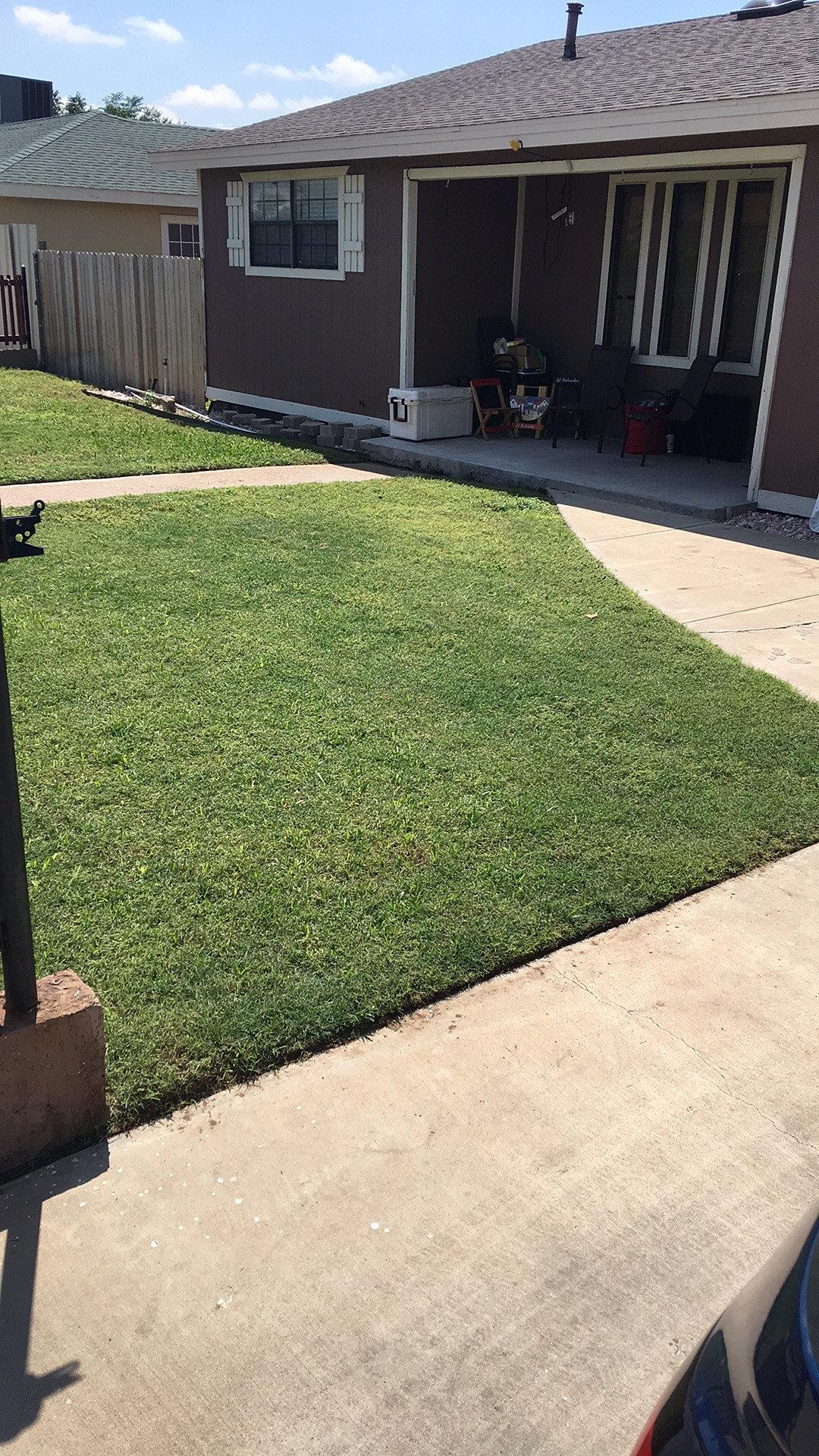 Roth Irrigation | Landscape, Irrigation (Sprinklers), Tree Care ...