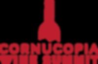 The Cornucopia Wine Summit Whistler