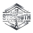 FIGHTING STRENGTH FITNESS4.png