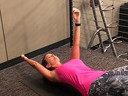 Shoulder Flexion 2.jpg