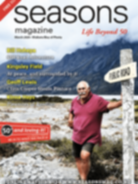 Waikato March 2020.png