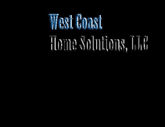 WCHS logo PNG.png