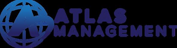 Atlas Property Managment - Portland, Oregon