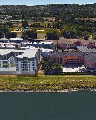 Harbor sky drone.jpg