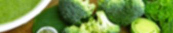 soup-2897649.jpg