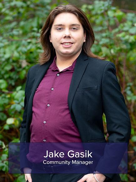 Jake title.jpg