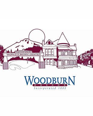 woodburn apt link.jpg