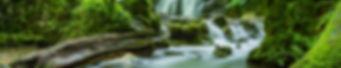 janets-foss-2451389.jpg