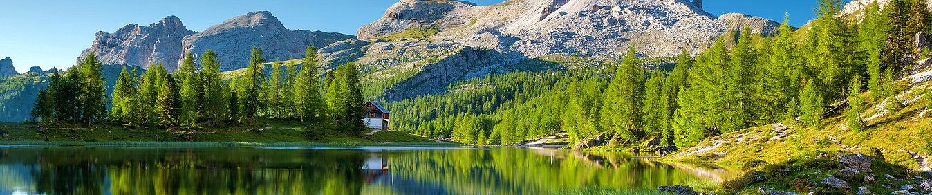 lago-federa-3011939.jpg