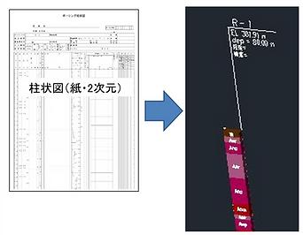 八千代エンジ_図3.png