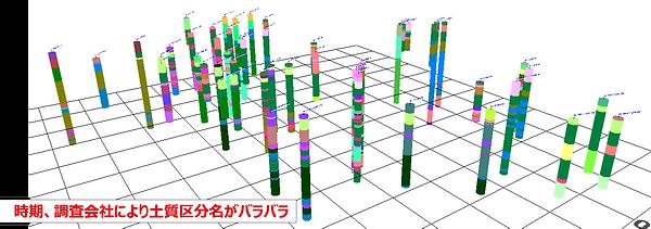 ソイル・ブレーン_図2.png