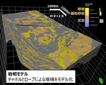 地球科学総合研_図5_2.png