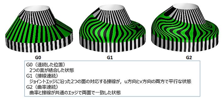oyo_図4.png
