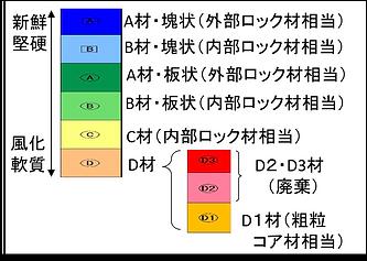 八千代エンジ_図5.png