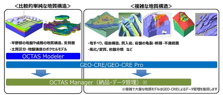 応用地質_図2.png