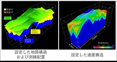 日本地下探査_図1.png
