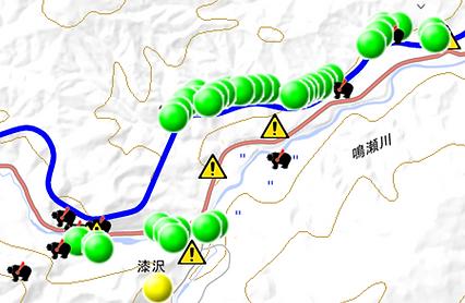 アサノ大成基礎_図4.png