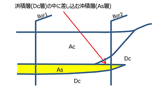 Fig090306.png