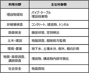 kawasaki_図1.png