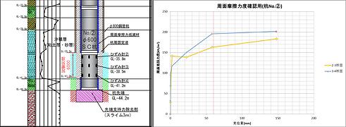 tksoil_図6.png