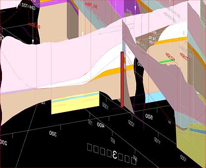 図1 パネルダイヤグラム