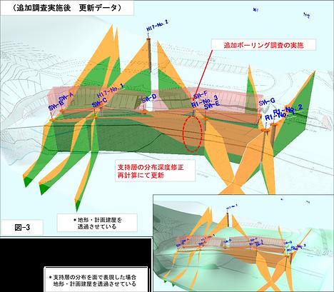 シアテック図3.png