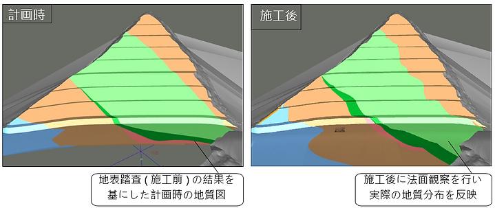 kokusai_図3.png