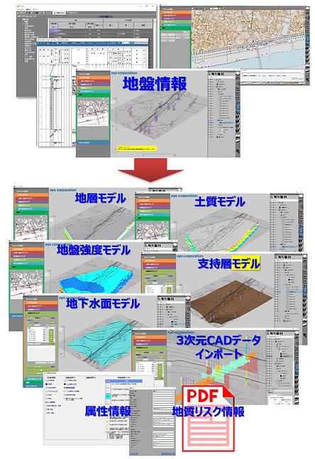応用地質_図3.png