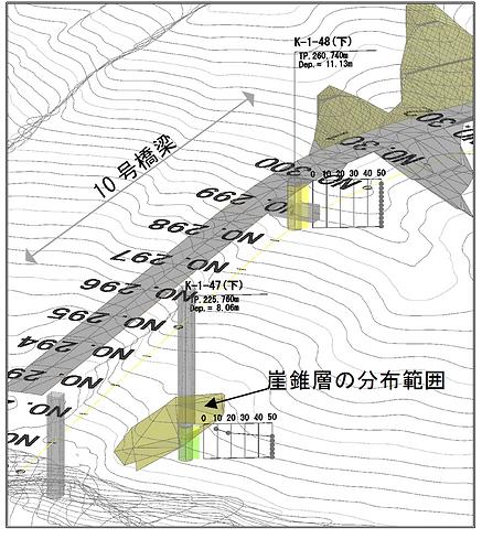 アサノ大成基礎_図3.png