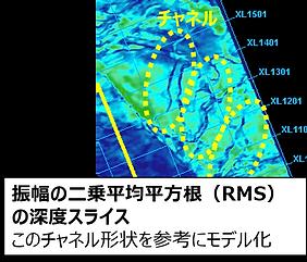 地球科学総合研_図5_1.png