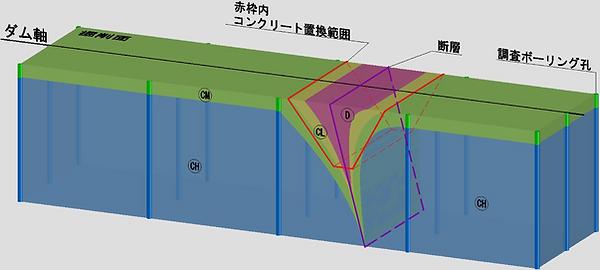九州地質_図3.png