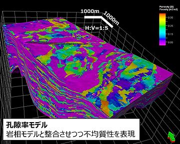 地球科学総合研_図5_3.png