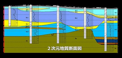 興亜開発図3.png