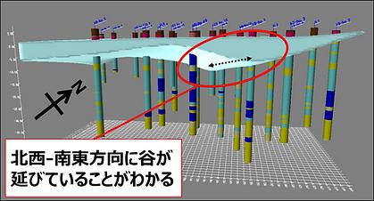 nisaku_図4.png