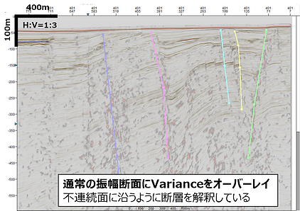 地球科学総合研_図3_1.png