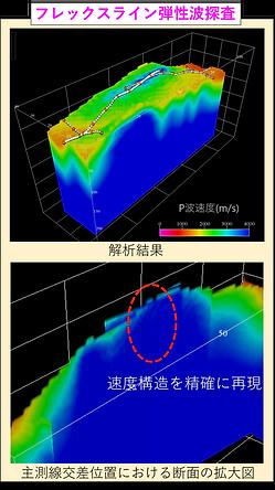 日本地下探査_図3.png