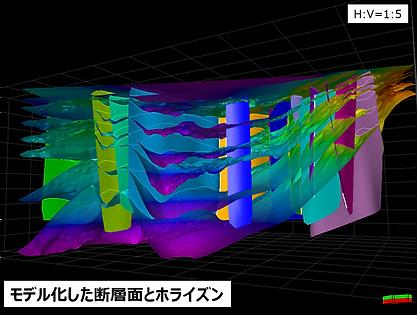 地球科学総合研_図4_2.png