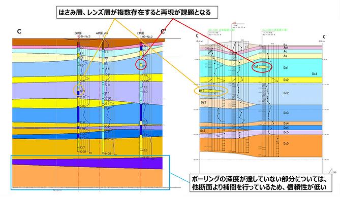 nisaku_図5.png