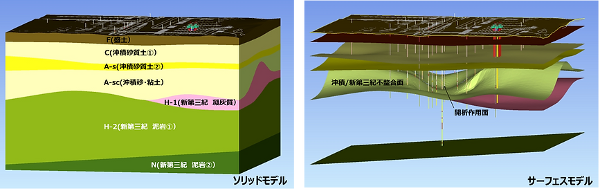tksoil_図1.png