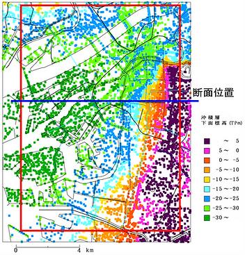 中央開発_図2.png