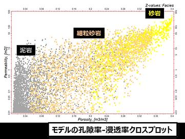 地球科学総合研_図5_5.png