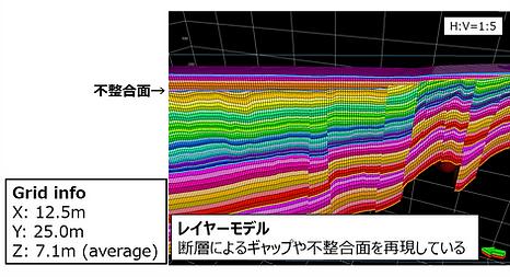 地球科学総合研_図4_1.png