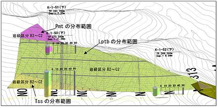 アサノ大成基礎_図1.png