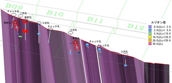dia_図4.png
