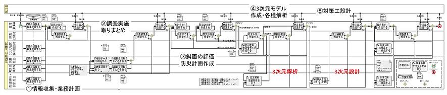 愛媛建設c_図2.png
