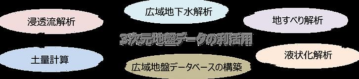 興亜開発図5.png