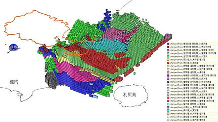 地層科学研究所_図8.jpg
